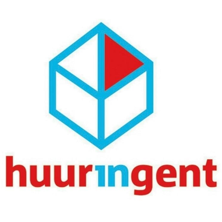 www.huuringent.be