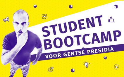 student bootcamp
