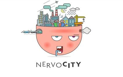 Nervocity_visual (002)