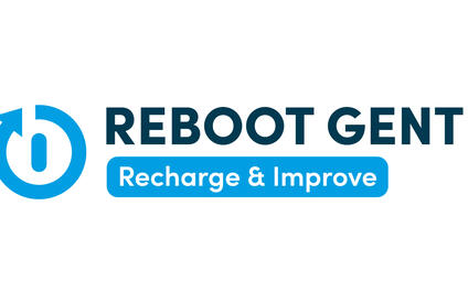 Reboot Gent coaching