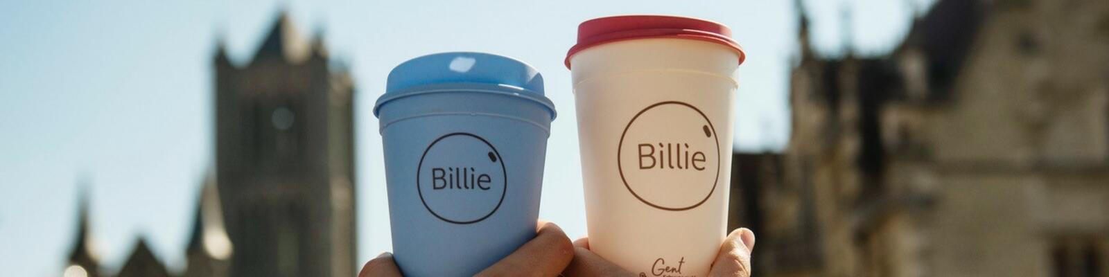 Billiecup Gent