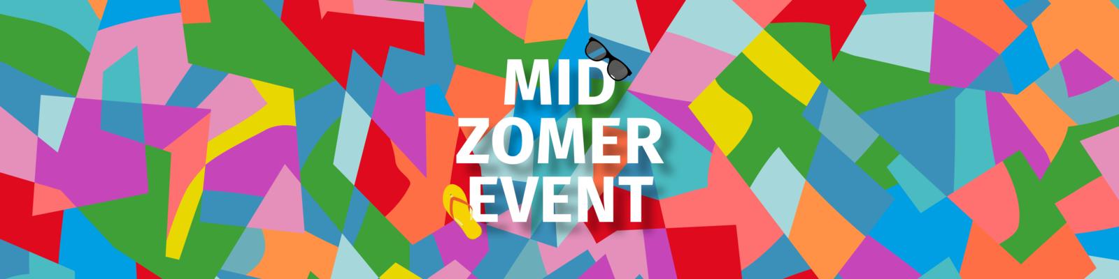 midzomer event gsiw header