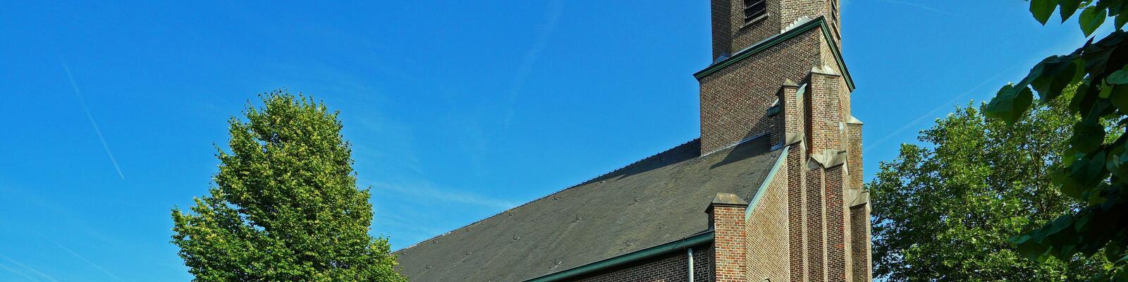 kerk-drongen-baarle