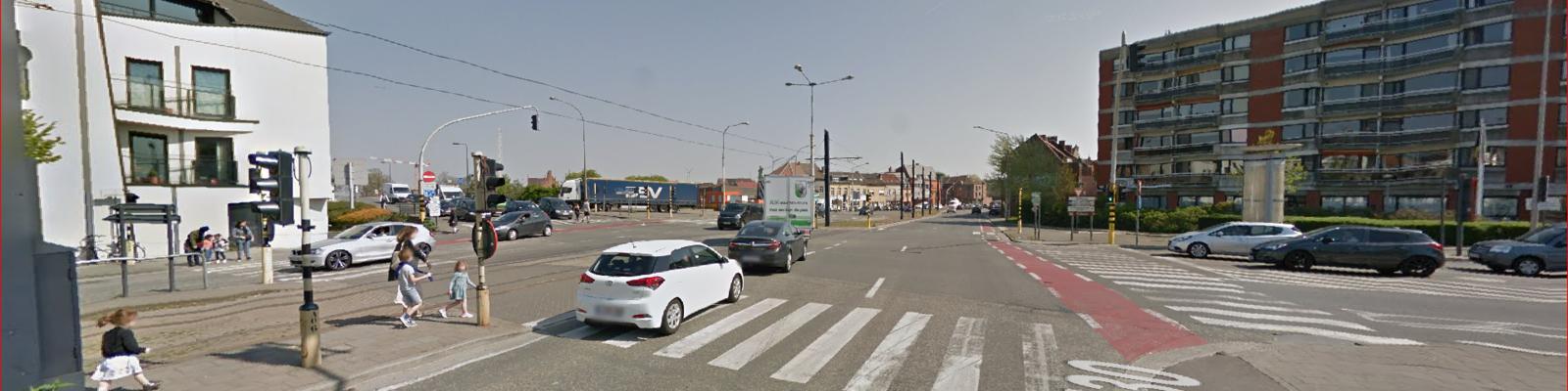 FO_streetview_neuseplein_kruispunt.png