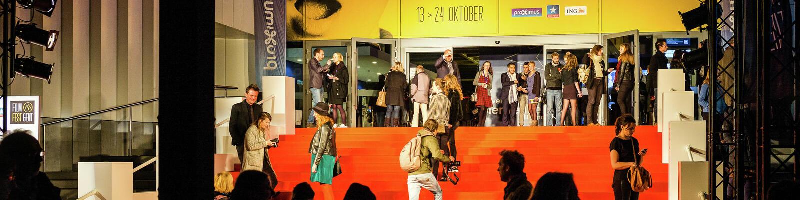 Film Fest