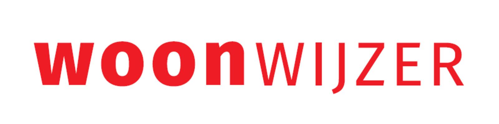 logo woonwijzer