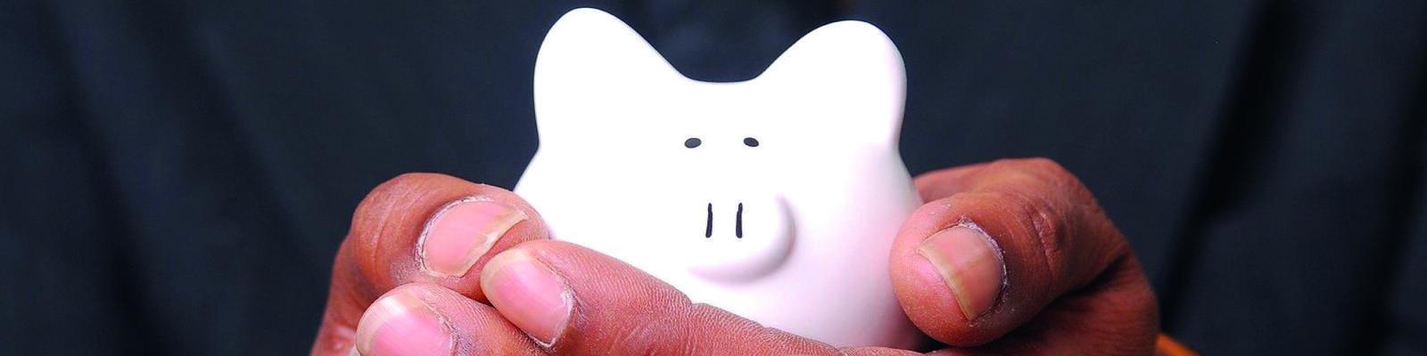 Financiële hulp