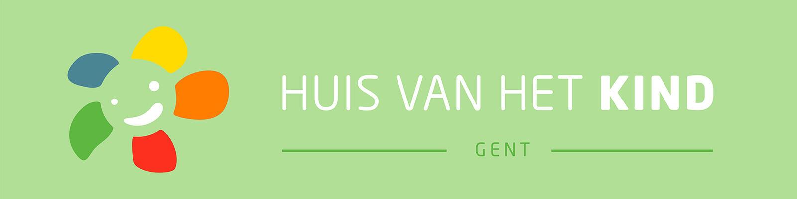 Huis van het Kind Gent