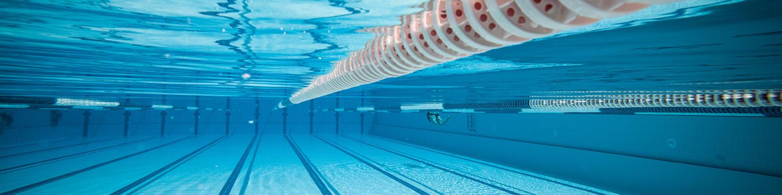 reserveer zwembad