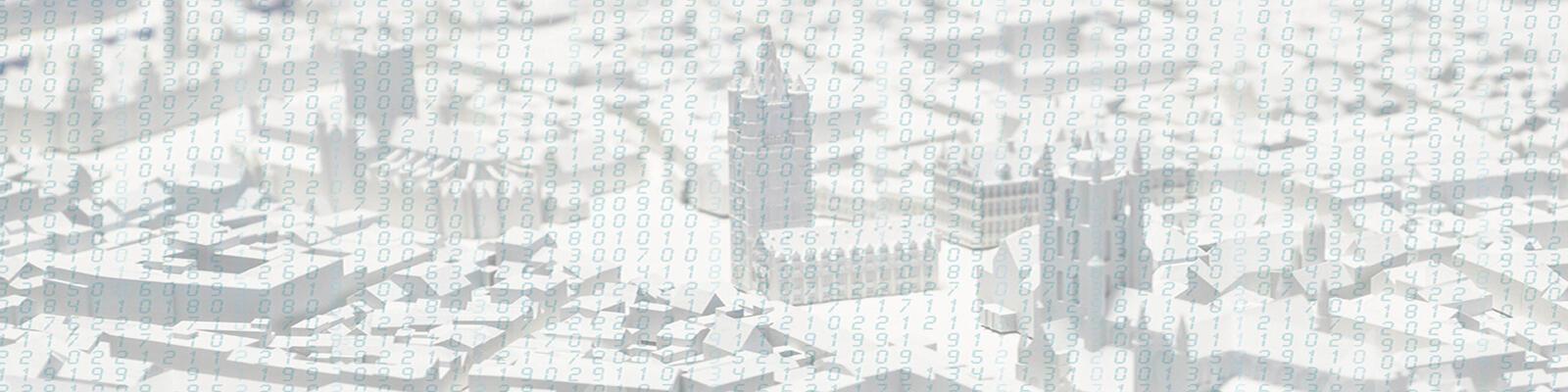 17_01511_PROMOBEELD website gent gescand3.jpg