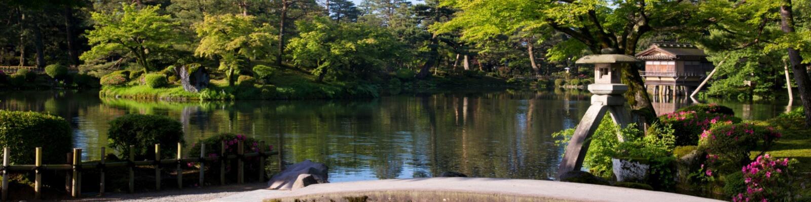 Kanazawa Kenroku-en garden_3.jpg