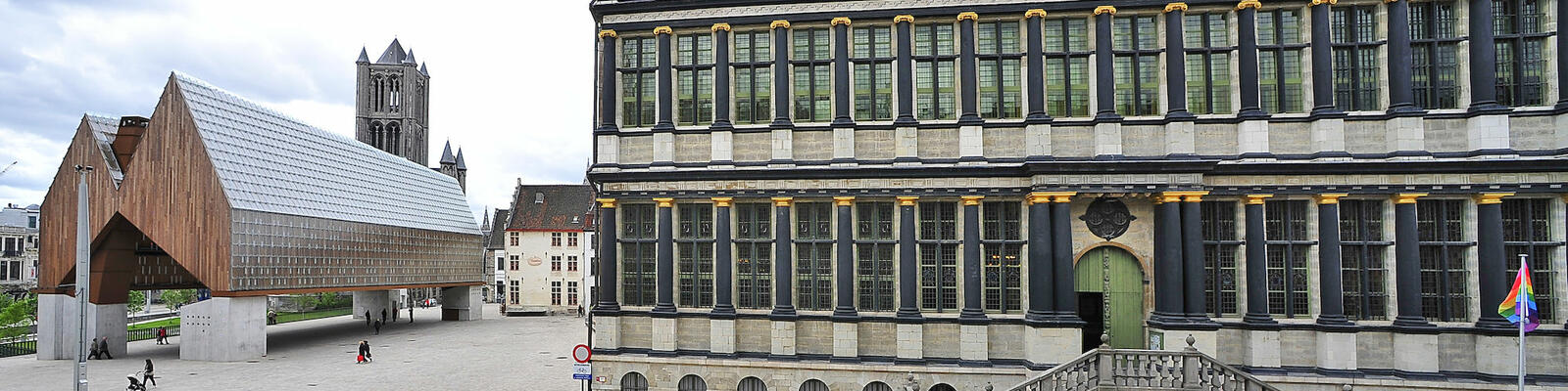 295714-stadhuis bis-bcc0db-01ef17-original-1542103052.jpg