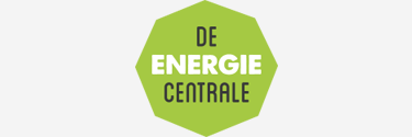 Energiecentrale - logo mobile
