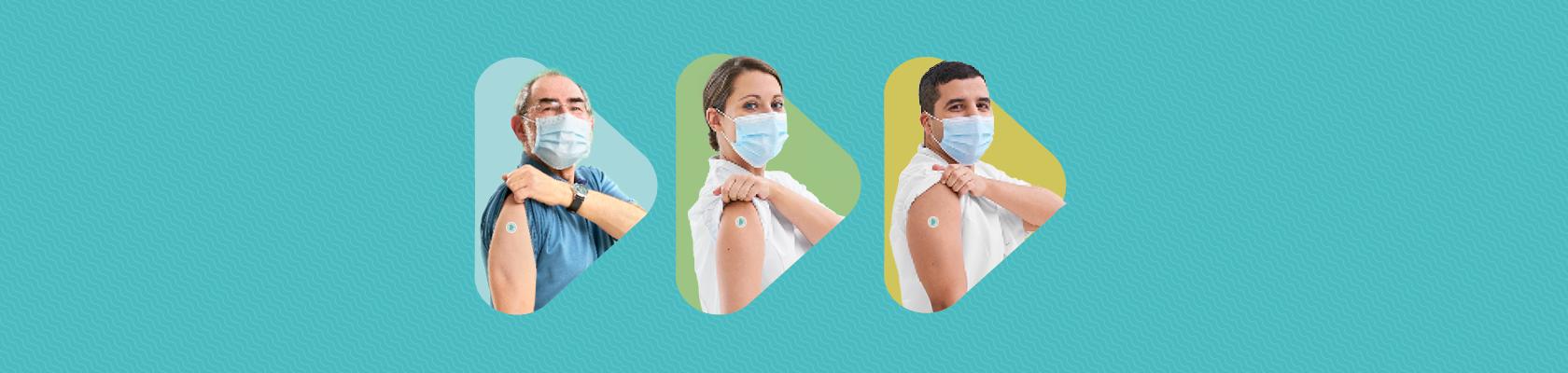 Vaccinatie header