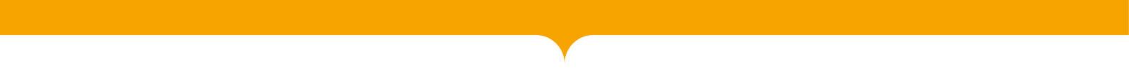 inkeping_oranje_wit.jpg