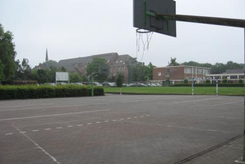 20180706_AV_INF_BU 002 outdoor basketbal Ebergiste Dedeynestraat.JPG