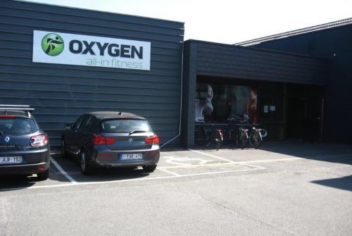 20180803_AV_INF_035 fitnesszaal Oxygen Brusselsesteenweg.JPG