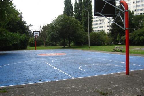20180824_AV_INF BU 010 outdoor basketbal Belvédèreweg.JPG