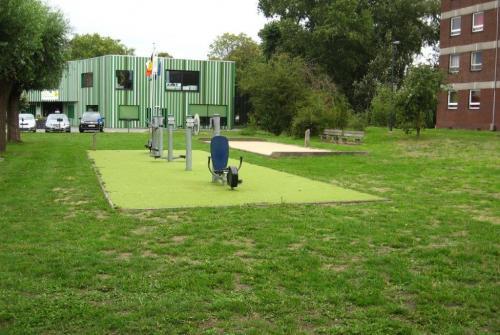 20180828_AV_INF_BU 001 outdoor fitness en petanque Meulesteedsestw..JPG