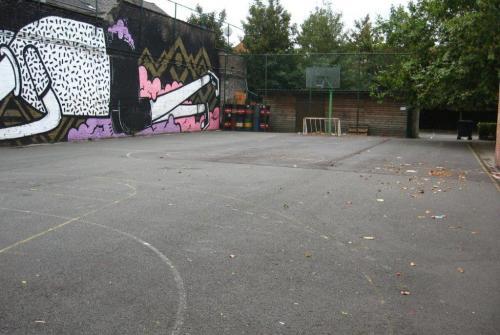 20180925_AV_INF_119 outdoor basketbal en buurtvoetbal Claragoed.JPG
