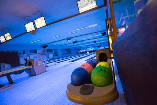 20181031_AV_INF_bowling Overpoort.JPG