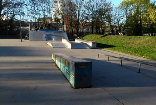 20181113_AV_INF_051 skate Keizerpark.jpg