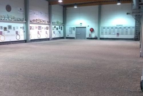 20181113_AV_INF_petanque indoor sporthal Neptunus.jpg