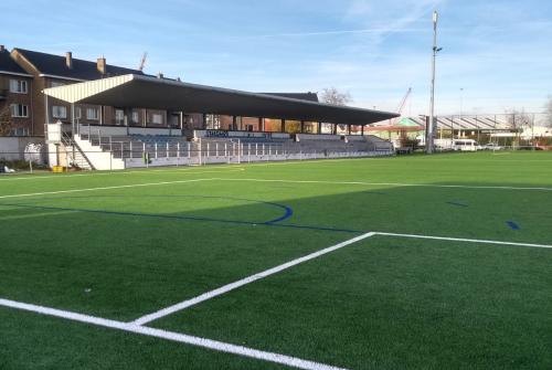20181115_AV_INF_voetbalveld Standaard Muide.jpg