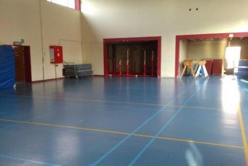 20181204_AV_INF_sportzaal Panta Rhei.jpg