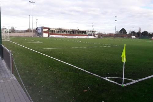 20181213_AV_INF_wedstrijdveld KVE Drongen.jpg