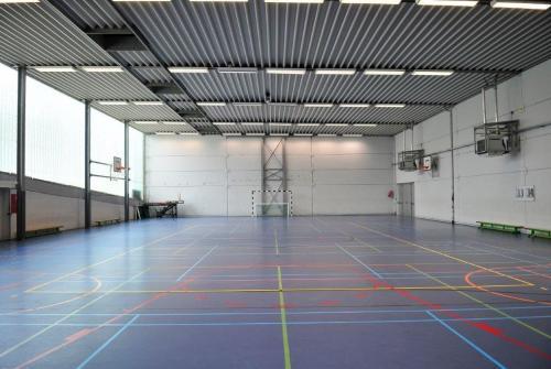 20181221_AV_INF_sportcentrum Dracuna.jpg