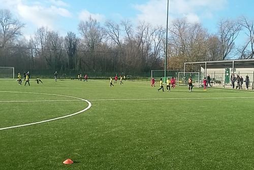 20190109_AV_INF_voetbalveld FC Rooigem.jpg