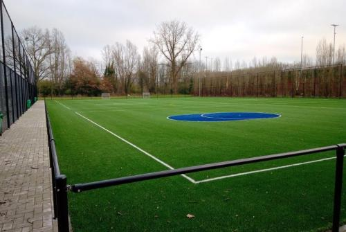 20200113_AV_INF_korfbalvelden Gentbrugse Meersen.jpg