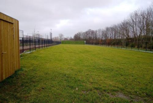 20200113_AV_INF_schietstand en- veld Gentbrugse Meersen.jpg