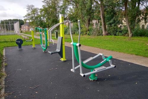 20201007_AV_INF_outdoor fitness Koopvaardijlaan.jpg
