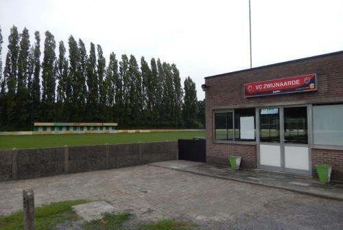Hondelee VC Zwiijnaarde.JPG