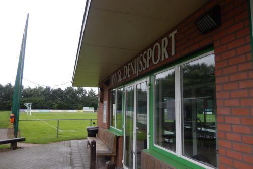 Kleinkouterken KVV Sint-Denijssport.JPG