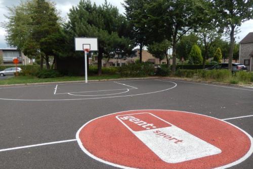 Roodborstjesstraat basket.JPG