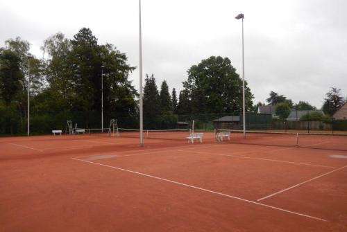 Soenenspark KTC Sint-Denis.JPG