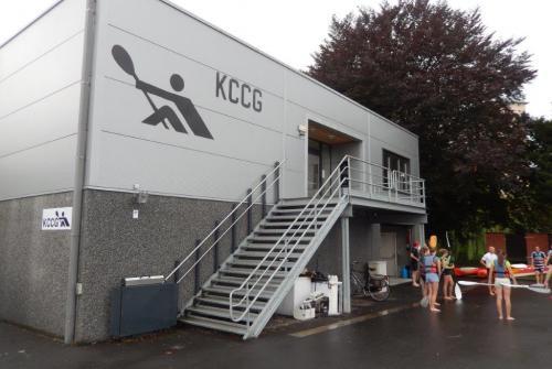 Yachtdreef KCCG.JPG