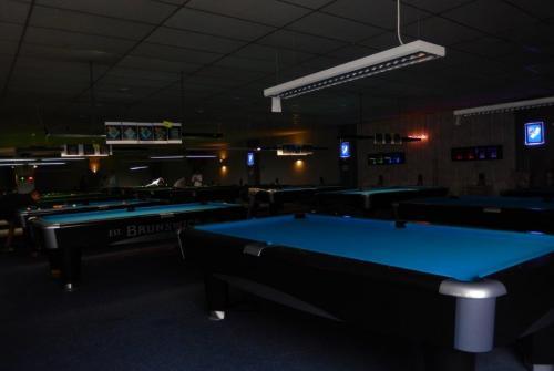 Zwijnaardsesteenweg Arena Snooker.jpg