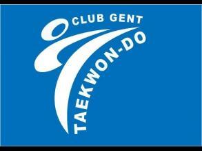 TAEKWON-DO CLUB GENT