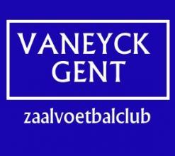 VANEYCK GENT